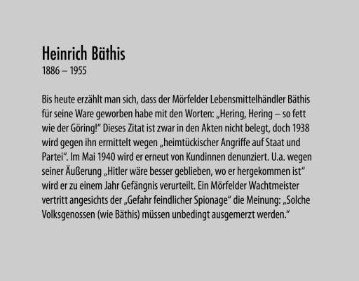 Bäthis Heinrich
