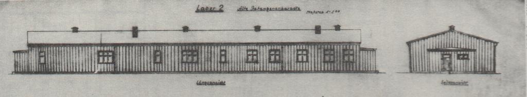Gefangenenbaracke_Aschendorfermoor