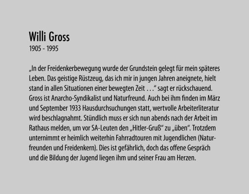 Gross Willi