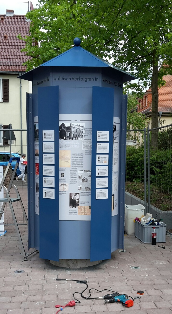 http://politische-verfolgung-moerfelden.de/wp-content/uploads/2015/04/last-step-a-20150430_140752_resized.jpg