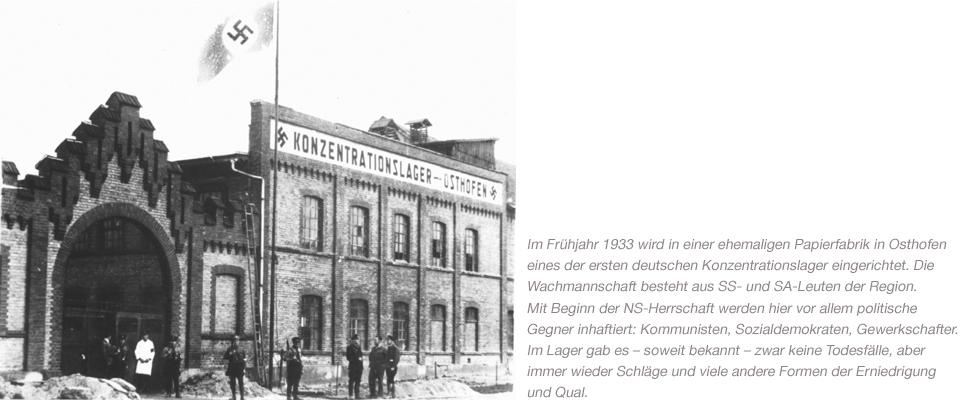 Tafel 2_Block 1 KZ Osthofen Kopie