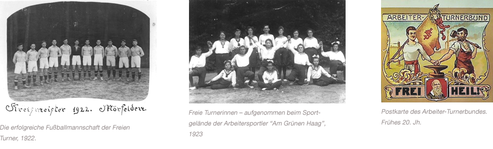 1. Block_Arbeitersport_Photo_hoffentlich_final