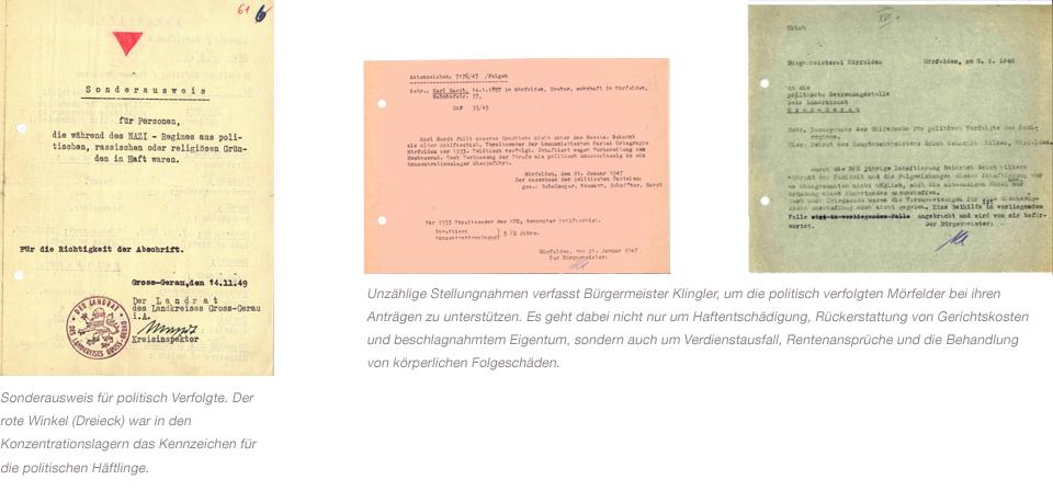 Tafel 6_Block 2_Dokumente Kopie